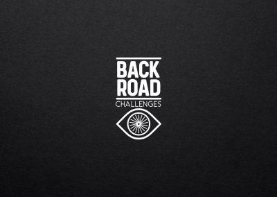 Desafíos de Backroad