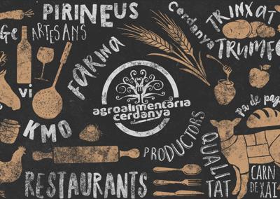 Agroalimentària Cerdanya