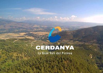 Tourism Cerdanya